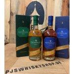 Whisky England
