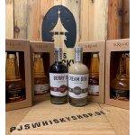 Whisky Deutschland